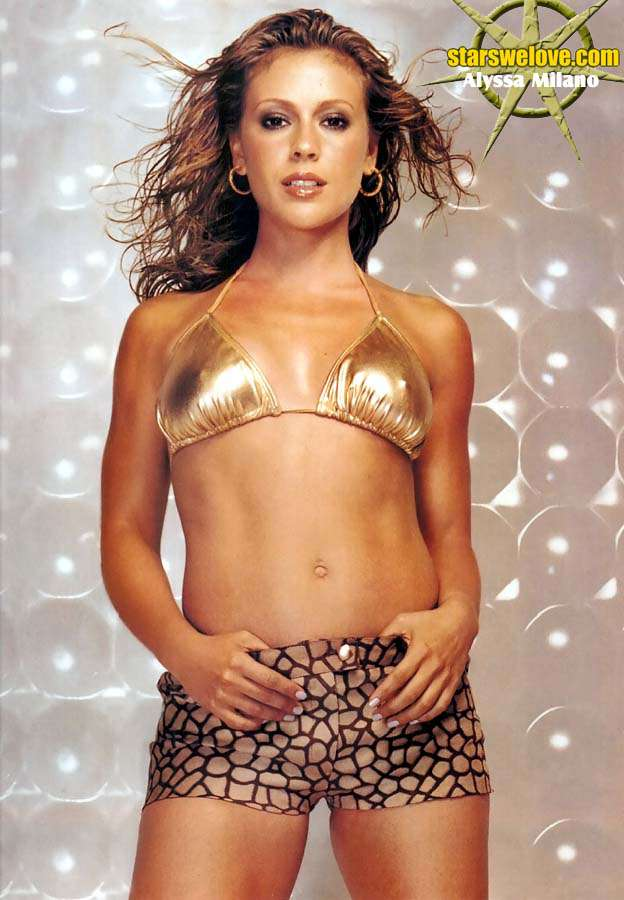 Alyssa Milano photo (alyssa_milano005, 624 x 900 pixels, 64 kB)