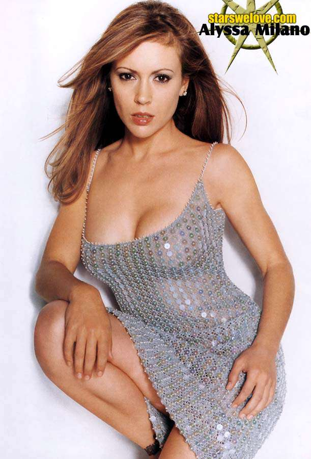 Alyssa Milano photo (alyssa_milano007, 611 x 900 pixels, 66 kB)