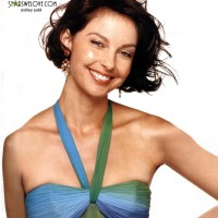 ashley_judd002