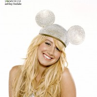 ashley_tisdale015