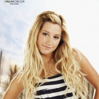 ashley_tisdale023