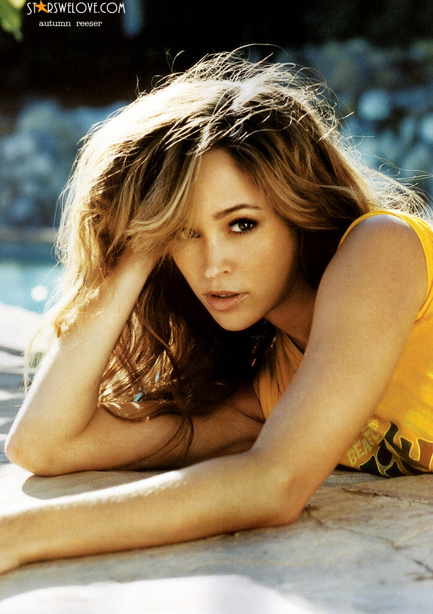 Autumn Reeser photo (autumn_reeser008, 847 x 1200 pixels, 318 kB)
