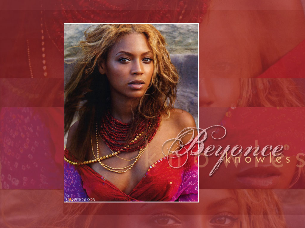 Beyonce Knowles wallpaper (wp_beyonceknowles001, 1024 x 768 pixels, 140 kB)