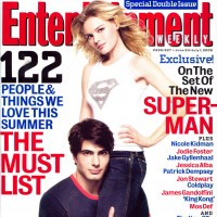 brandon_routh003