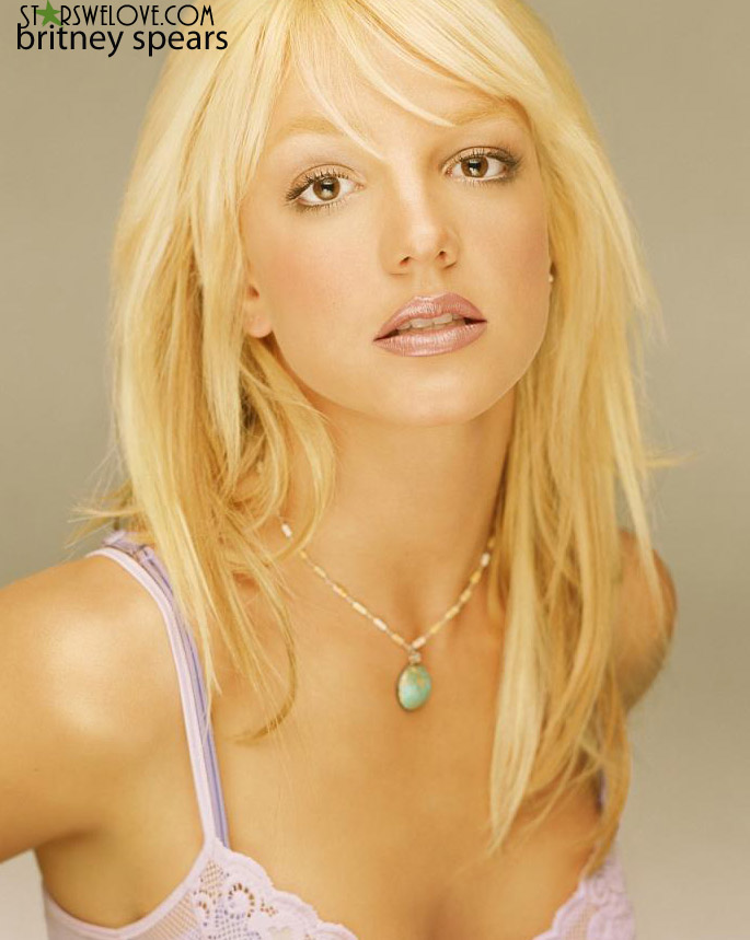Britney Spears photo (britney_spears144, 685 x 859 pixels, 118 kB)