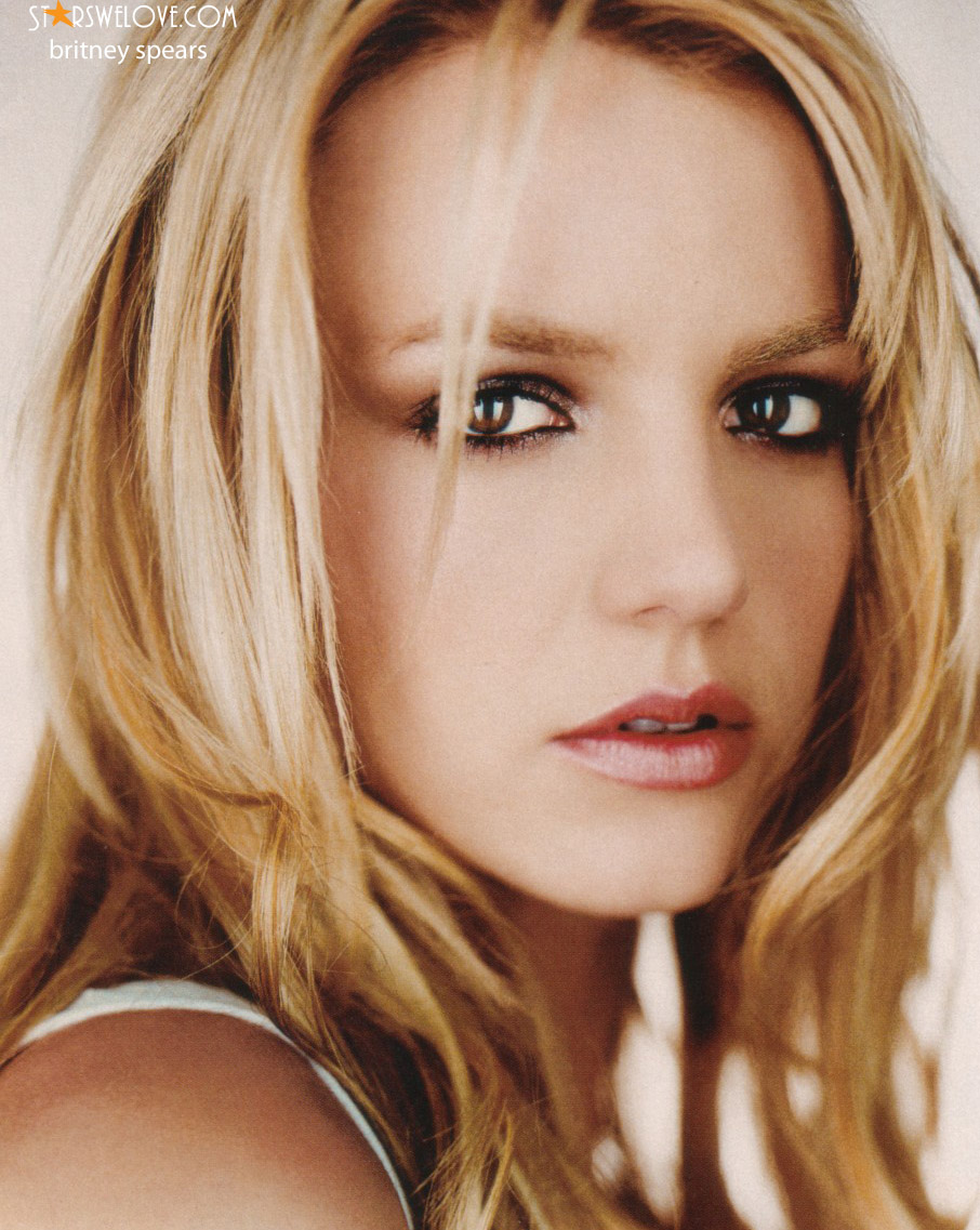 Britney Spears photo (britney_spears145, 906 x 1137 pixels, 286 kB)