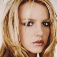 britney_spears145