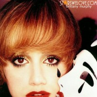 brittany_murphy002