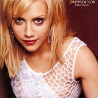 brittany_murphy007