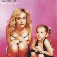 brittany_murphy009