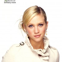 brittany_snow002