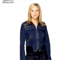 brittany_snow003