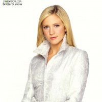 brittany_snow004