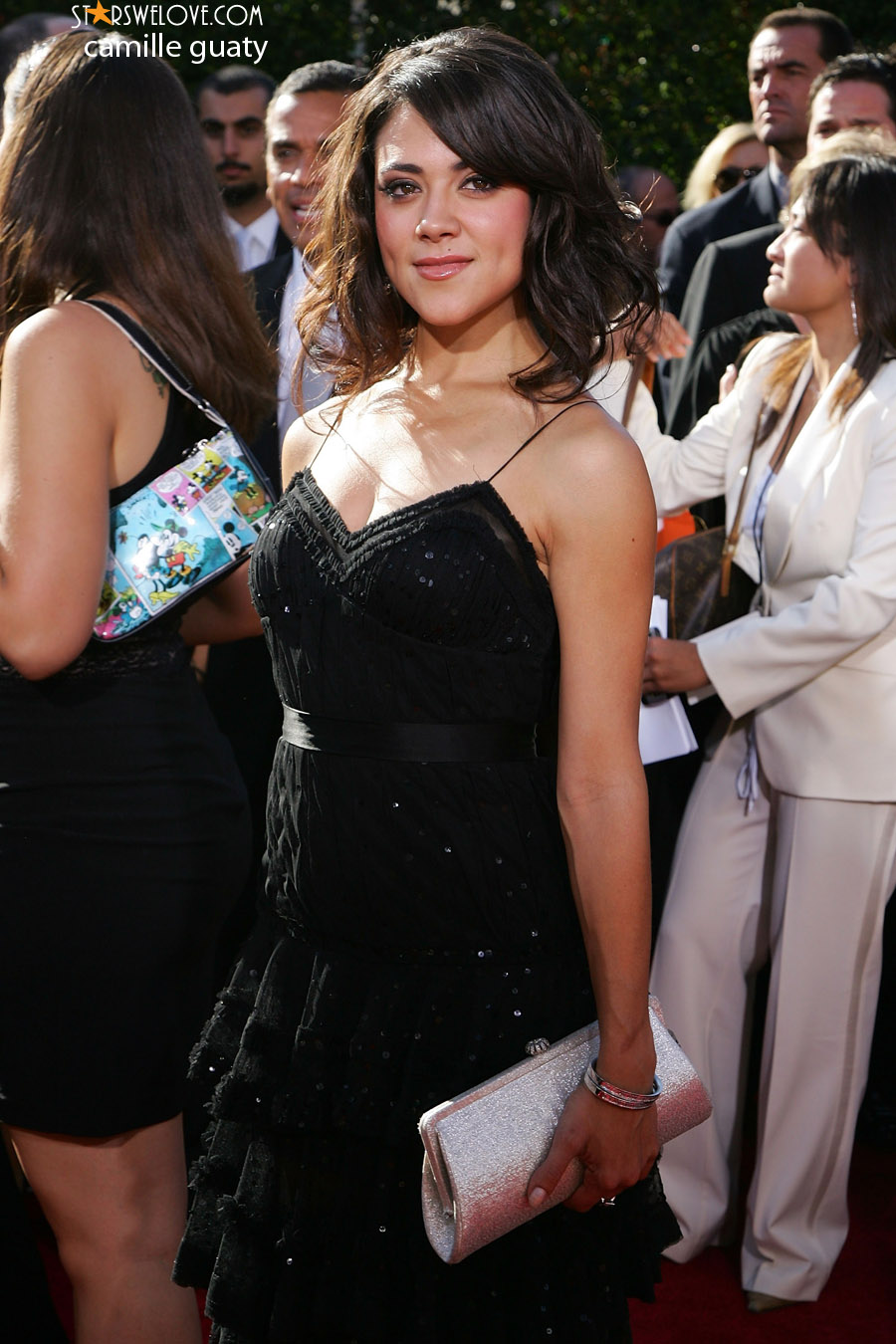 Camille Guaty photo (camille_guaty002, 900 x 1350 pixels, 240 kB)
