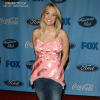 carrie_underwood002