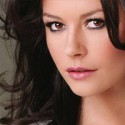 Catherine Zeta Jones Douglas