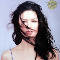catherine_zeta_jones_douglas010
