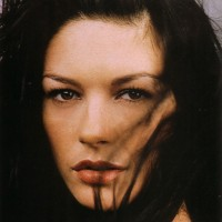 catherine_zeta_jones_douglas013
