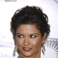 catherine_zeta_jones_douglas014