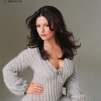catherine_zeta_jones_douglas019