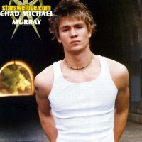 chad_michael_murray001