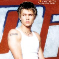 chad_michael_murray007