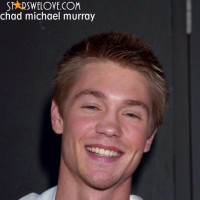 chad_michael_murray010
