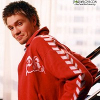 chad_michael_murray018