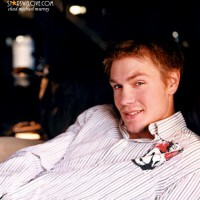 chad_michael_murray019