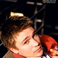 chad_michael_murray020