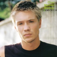 chad_michael_murray026