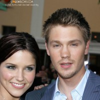 chad_michael_murray049