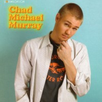 chad_michael_murray054