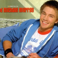 chad_michael_murray055