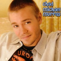 chad_michael_murray057