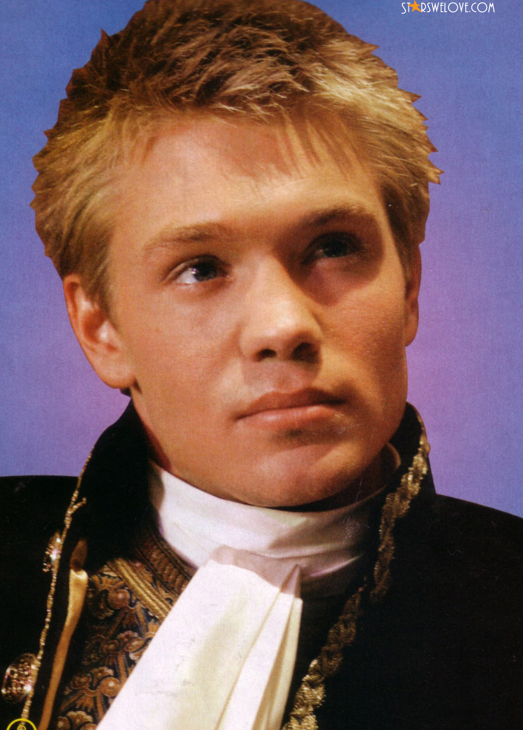 Chad Michael Murray photo (chad_michael_murray075, 1077 x 1503 pixels, 319 kB)