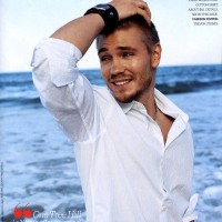 chad_michael_murray077