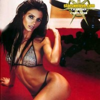 charisma_carpenter001