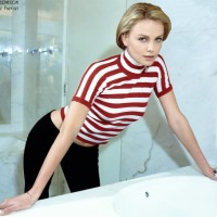 charlize_theron004