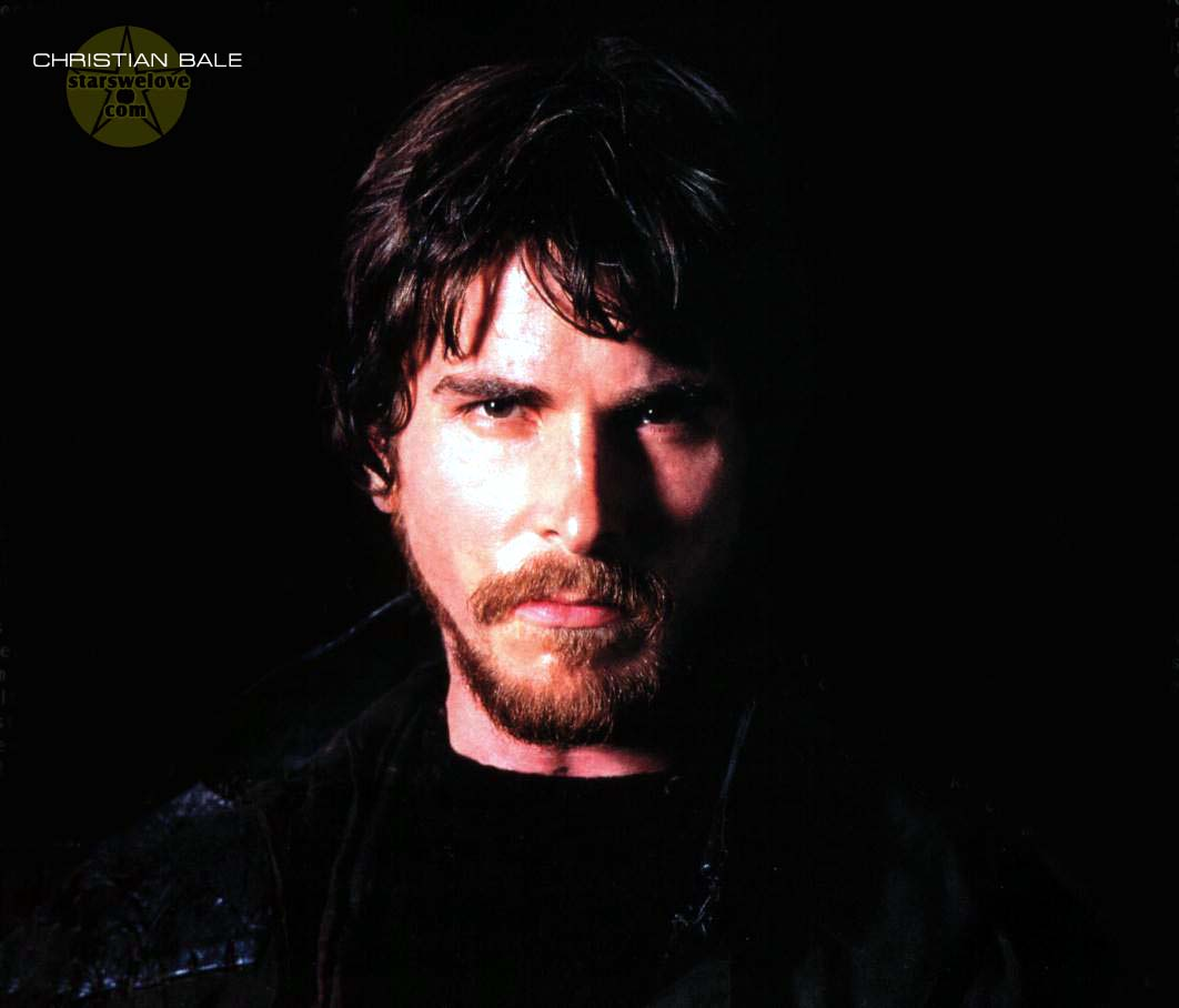 Christian Bale photo (christian_bale001, 1062 x 908 pixels, 43 kB)