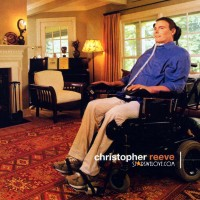 christopher_reeve001