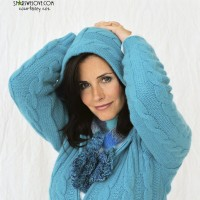 courteney_cox001