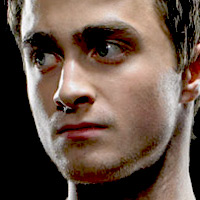 Contact Daniel Radcliffe