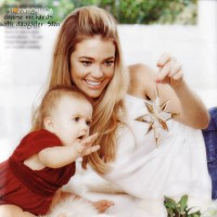 denise_richards001