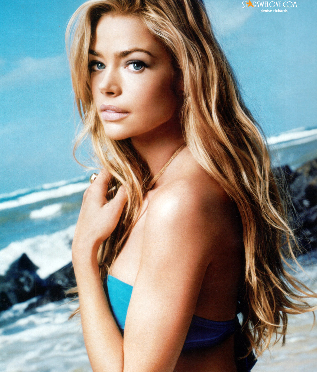 Denise Richards photo (denise_richards005, 1107 x 1300 pixels, 333 kB)