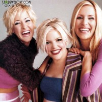dixie_chicks002