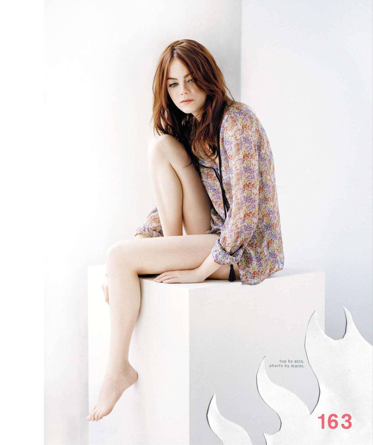 Emma Stone photo (emma_stone008, 1239 x 1479 pixels, 140 kB)