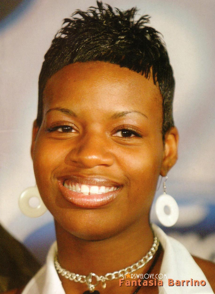 Fantasia Barrino photo (fantasia_barrino001, 915 x 1250 pixels, 162 kB)