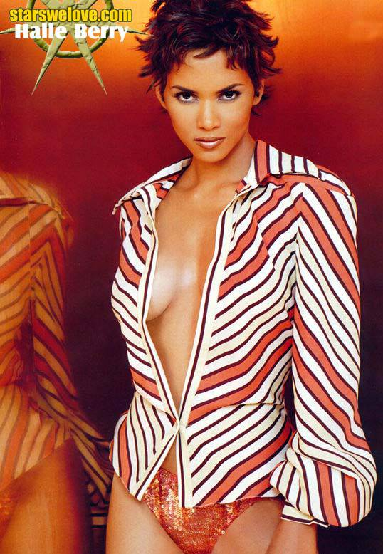 Halle Berry photo (halle_berry004, 538 x 778 pixels, 86 kB)