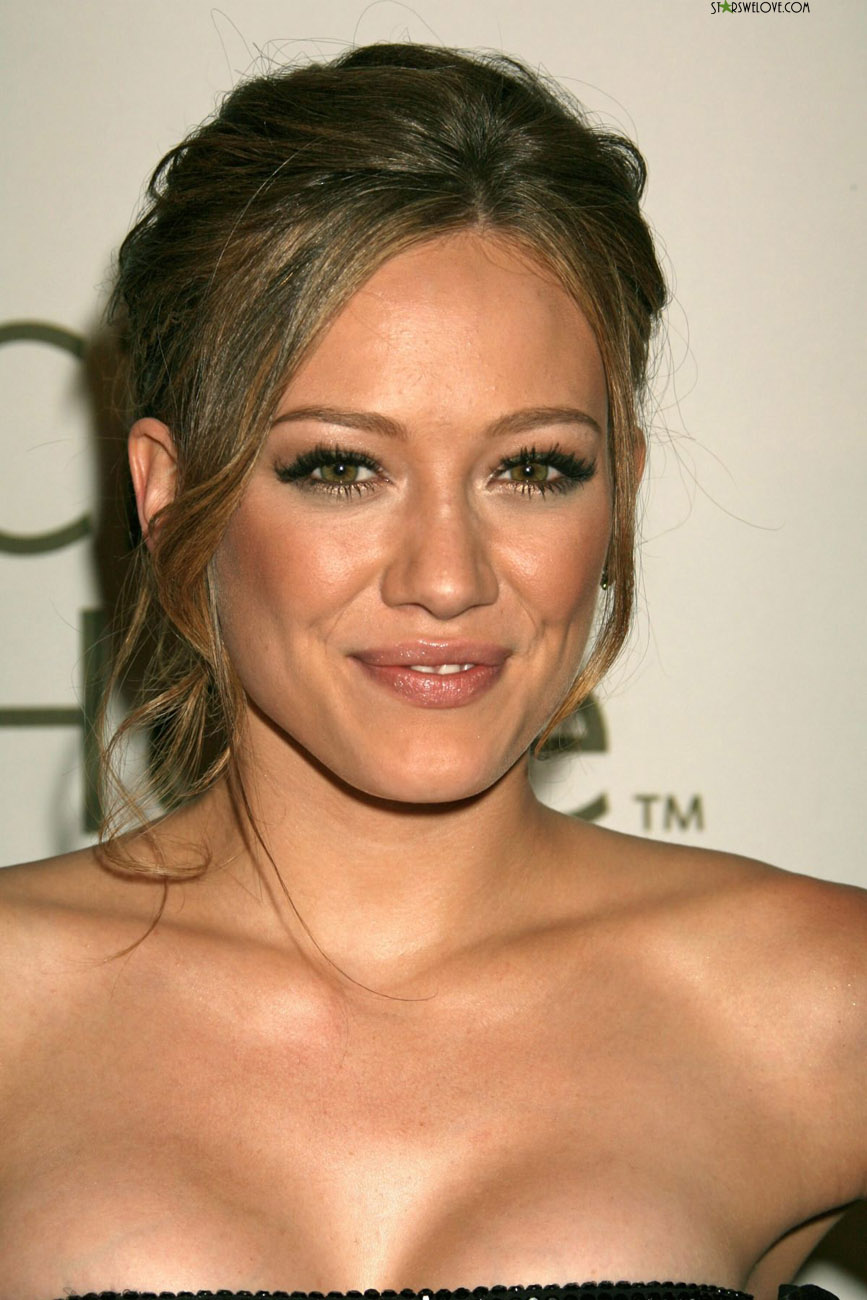 Hilary Duff photo (hilary_duff340, 867 x 1300 pixels, 196 kB)